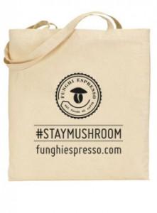shopper-borsa-cotone-funghi-espresso-vendita
