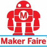 12-13-14 – OTTOBRE Maker Faire Roma